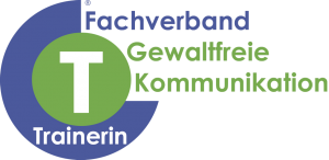 Fachverband_Gewaltfreie_Kommunikation_Trainerin